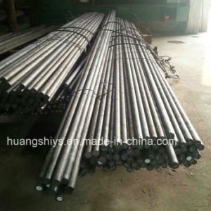 SKD 11 Hot Forged Die Steel Round Bar