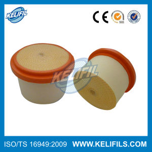 Air Filter for Kaeser (6.4432.0)