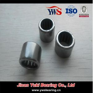 Hf1616 Needle Roller Bearing pictures & photos