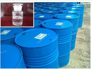 High Purity Propylene Glycol 99% Tech Grade pictures & photos