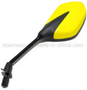 Ww-7552 Dava 150cc Mix Color Motorcycle Rear-View Side Mirror pictures & photos