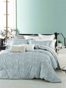 Italy Seaside Style 4 Pieces Bedding Sets pictures & photos