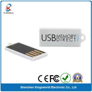Mini UDP Plastic USB Memory