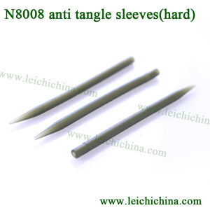 Top Quality Carp Fishing Terminal Tackle Carp Fishing Anti Tangle Sleeves pictures & photos