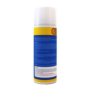 Wholesale OEM Acrylic Aerosol Spray Glue pictures & photos