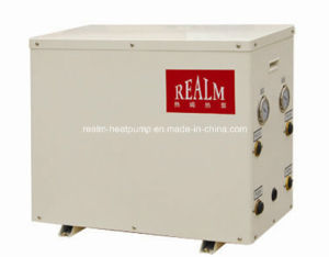 Water Source Heat Pump (RMRB-03SS) pictures & photos