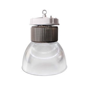 150W Industrial LED High Bay Light for Factory pictures & photos