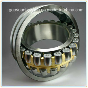 BMW Germany Used Cars/Spherical Roller Bearing (22210CC/W33) pictures & photos