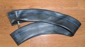 Motorcycle Tire Inner Tube 2.50/2.75-17 pictures & photos