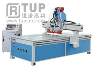 CNC Engraving Machine R-1325D