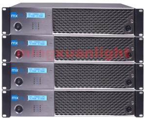 Itech Series Digital Power AMP 2u Power Amplifier pictures & photos