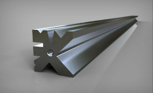 New Design and Customerized Made Press Brake Tool for Sale pictures & photos