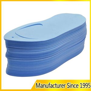 Wholesale Custom Disposable Foam EVA Shoe