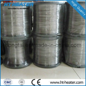 Electric Heating Resistance Wire pictures & photos