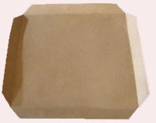 Brown Kraft Paper Slip Sheets for Push-and-Pull Machine pictures & photos