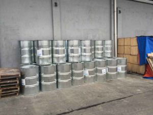 Curing Agent 99% Methyltetrahydrophthalic Anhydride Mthpa CAS 26590-20-5 pictures & photos
