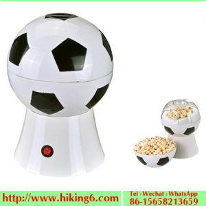 Hot Air Popcorn Maker, Popcorn Popper pictures & photos