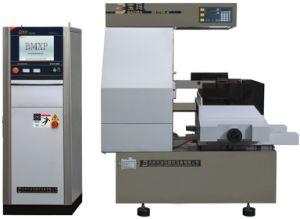 CNC Wire Cut EDM (DK7740H) pictures & photos