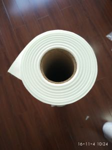 Fire-Resistance Fiberglass Wall Surface Tissue pictures & photos