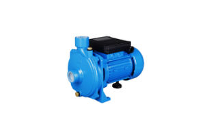 Scm-42 Centrifugal Pump pictures & photos