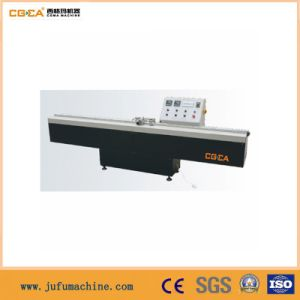 Extruder Machine for Double Glazing Glass pictures & photos