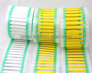 Cable Marker Heat Shrinkable Sleeves (IDHST) pictures & photos