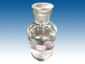 Diethyl Carbonate (Ethyl Carbonate) CAS: 616-38-6 pictures & photos