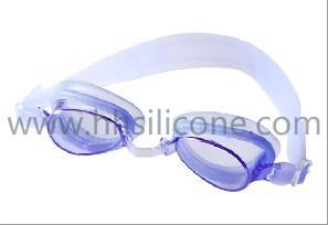 Swimming Goggle (HH-708)