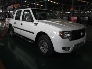 Pickup (STJ1021C)