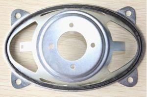 Car Parts PU Sealing Production Line pictures & photos