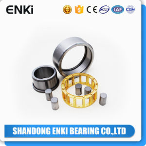 Quality and Quantity Enki Bearings Assured Taper Roller Bearing 33010