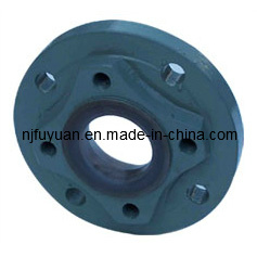 PTFE Lined Reducing Flange (carbon steel) pictures & photos