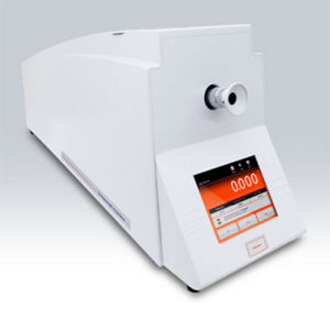 Semi-Automatic Polarimeter (WXG-6) pictures & photos