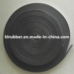 Hot Sale Intumescent Fire Door Seal for Fire Rated Door pictures & photos