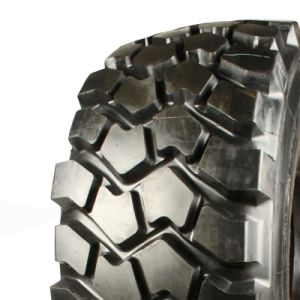 Superhawk Radial OTR Tire, Loader Tire, 20.5r25 pictures & photos