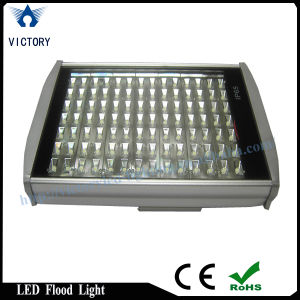 Stadium Meanwell 100W 120W LED Tunnel Flood Light pictures & photos