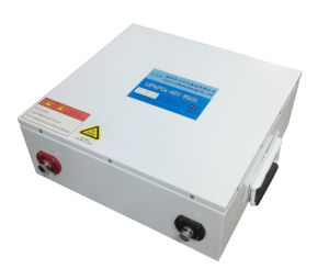 Lithium Battery 48V for Telecom Base Station pictures & photos