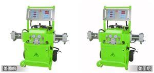 Polyurea and Polyurethane Spray Foam Machine pictures & photos