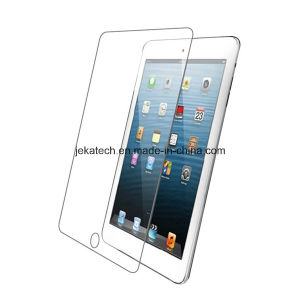 for iPad 2 Tempered Glass Screen Protector 0.33mm pictures & photos