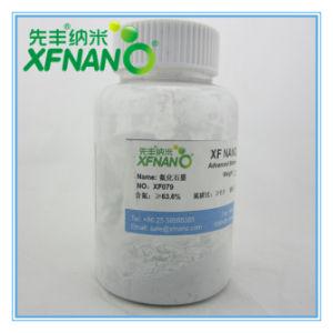 in Good Supplier Graphite Fluoride/CAS 51311-17-2 pictures & photos