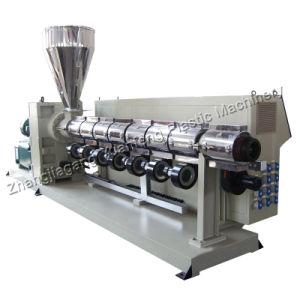 Single Screw Extruder Machine (SJ130)