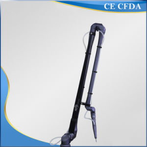 Therapeutic Fractional Machine CO2 Laser for Vulva/ Vaginal pictures & photos