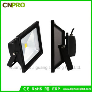 LED Flood Lighting Factory Supply 50W LED Floodlight pictures & photos