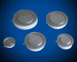 High Quality General Purpose Diode Thyristor (ZP Series) pictures & photos