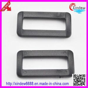 Plastic Belt Adjustable Buckle Bag Buckle pictures & photos