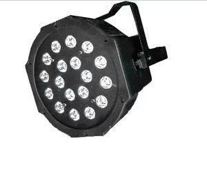 LED Mini PAR Light 1W LED PAR 18 LED Light Bulb pictures & photos