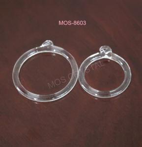 Crystal Ring (MOS-8605)