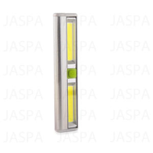 New Design COB LED Work Light with Magnet (33-1K1704) pictures & photos