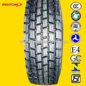 295/80r22.5 Truck Tyre for UK All Terrain Tire for Trailer pictures & photos