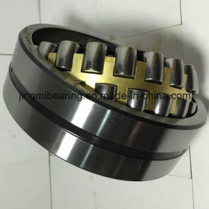 CE Certificated High Quality Replacement Spherical Roller Bearing 22218MB/W33